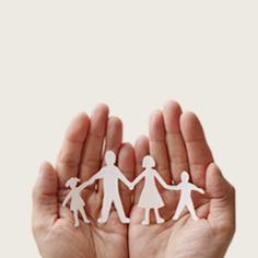 טיפול במשפחה